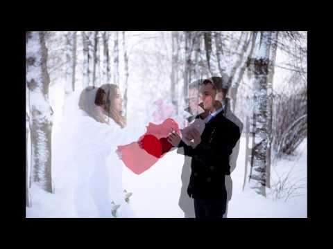 Кукалева Ирина - Слайд-шоу