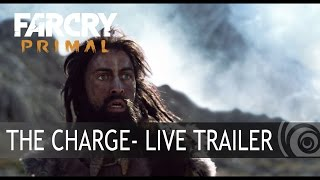 Far Cry Primal - Live Action TV Spot