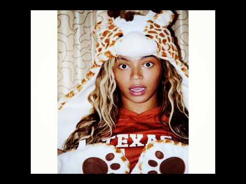 Beyonce EXPOSED! Could it be Animal Cruelty?