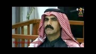 اعدام عبد حمود التكريتي مساعد صدام حسين 26-7-2012