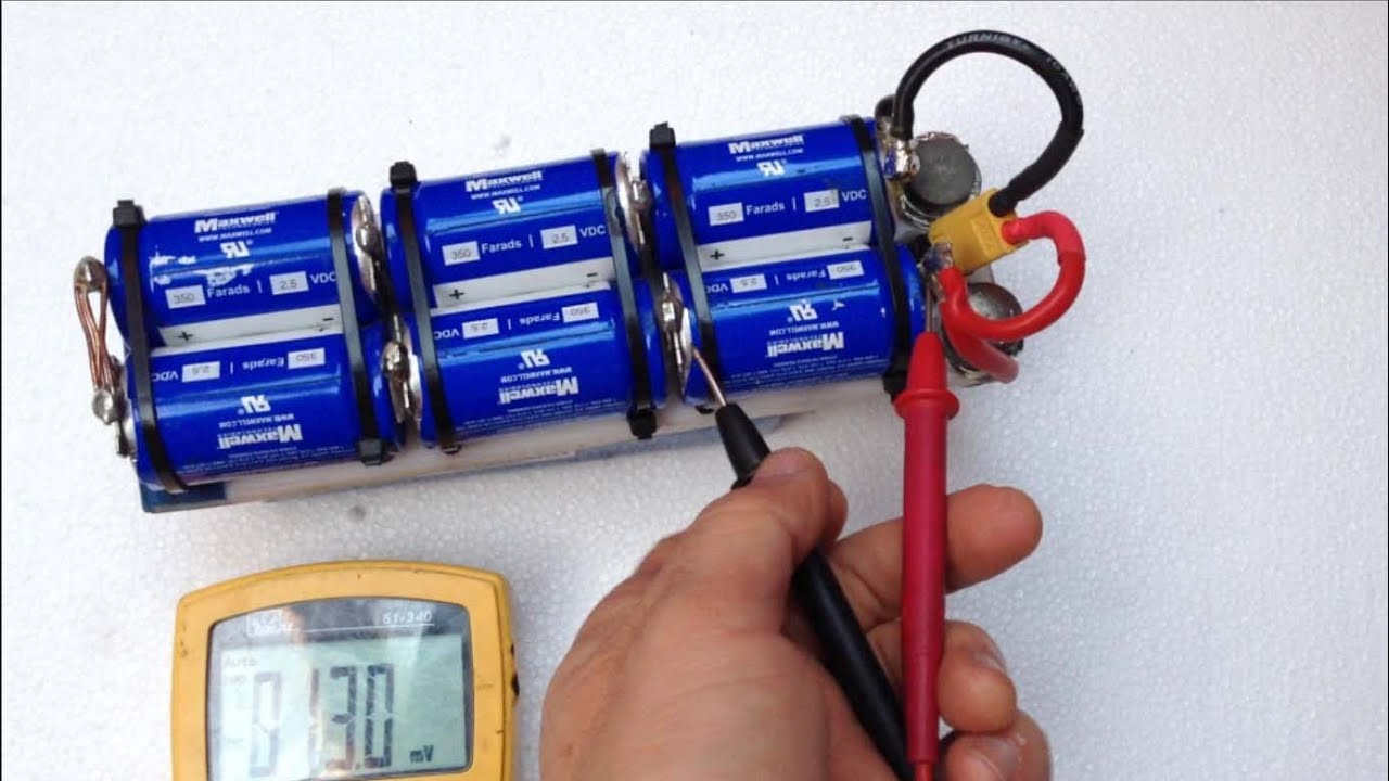 Supercapacitor Boost Pack additionally Fan Capacitor Wiring Fan Capacitor further Watch furthermore 480 Volts Ac Capacitor Wiring Diagram in addition Rockford Fosgate Capacitor Wiring Diagram. on farad capacitor wiring