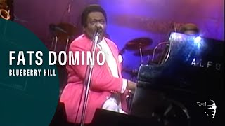 "Fats Domino Blueberry Hill (From ""Legends Of Rock 'n' Roll"")"