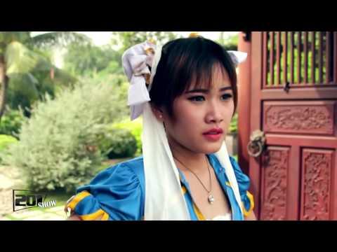Hài Tục Tĩu   Phong Lê   Vinh Râu   Street Fighter Vietnam 201 Show