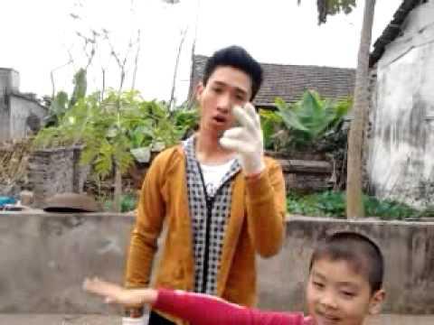 Mua Dong vang Em- Du Thien