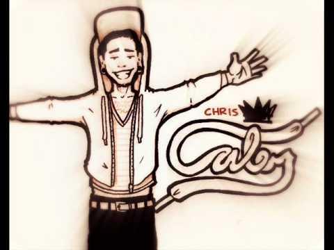 "ASAP Rocky ""pesos"" Type instrumental @ChrisCalor"