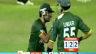 Watch PTV Sports Live Streaming AWAZLIVE.CO.NR