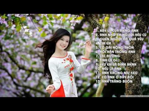 Liên Khúc Nhạc Trẻ Remix Hay Nhất 2014 Nonstop Việt Mix Bass Căng Đốt cháy Cây Xăng