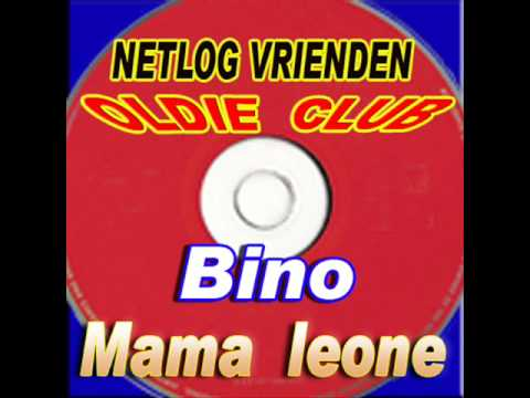 Bino:Mama Leone Lyrics | LyricWiki | FANDOM powered by Wikia