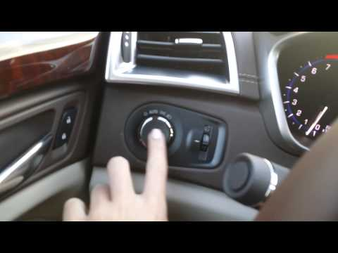 2014 Cadillac SRX Luxury for Amanda by Wayne Ulery and Shannon Flynn