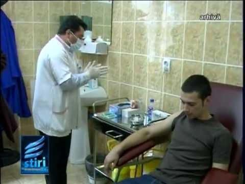 Avem vaccin antigripal