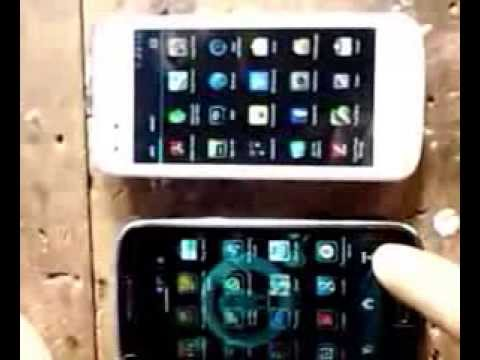 Ponsel Murah Masih Jadi Andalan Evercoss
