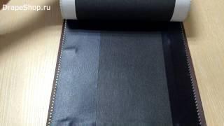 Каталог тканей Verdi collection