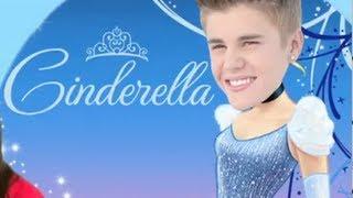Epic Summer Movies & Justin Bieber In A New Cinderella