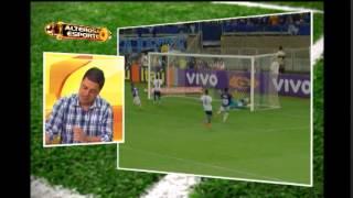 Everton Ribeiro embarca para a Inglaterra para realizar exames e assinar v�nculo com novo clube