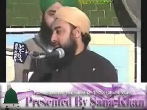 Ek Advice by Mufti Akmal Qadri