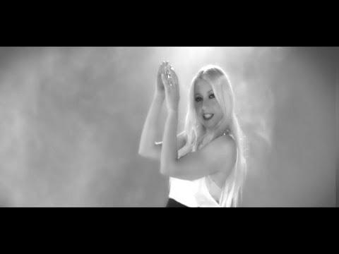 Lena Papadopoulou - Xtipaei i kardia mou