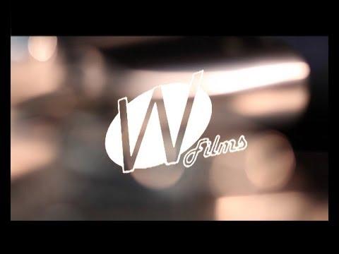 phim ma tình cảm:Em Quay Lại!!!(clip hoc sinh,sinh viên) by why..film(wfilm)