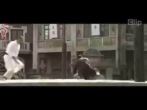 Phim Võ Thuật Chung Tử Đơn phần 2