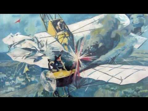 Иду на таран (фильм, расширенная версия) смотреть онлайн