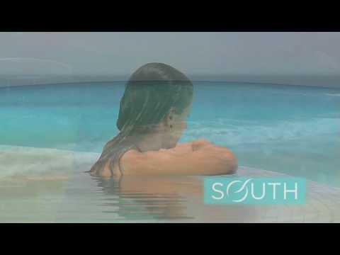 South Beach Club Formentera, Playa Migjorn.mov