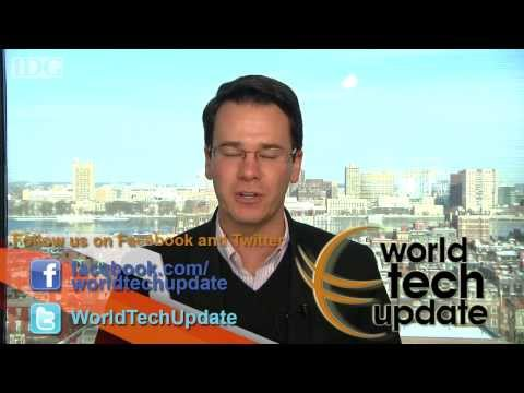 hqdefault World Tech Update 01/ 24/14