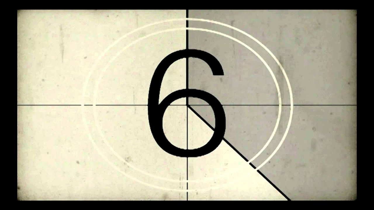 free old film countdown hd with download link youtube