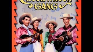Chuck Wagon Gang For Mom