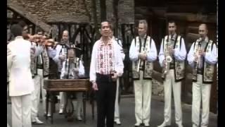 Liviu Dica Dor Imi E Sa Fiu Cu Tata . [Video Original
