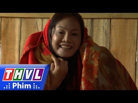 THVL   Dòng nhớ - Tập 19 [3]: Bà Hai bày cách để tác hợp cho cậu Út và cô Tư