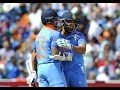 Champions Trophy: India thrash Bangladesh ; to play Pakist..