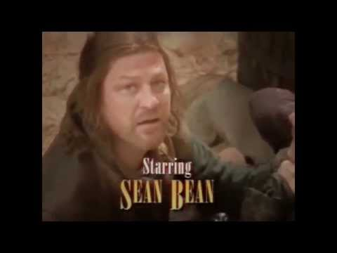 If Game Of Thrones Was On Vhs In The 80's