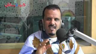 va te faire foutre   : متهم بالاعتداء على وزير الصحة: الوردي قال
