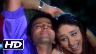 O Ajnabi - Main Prem Ki Diwani Hoon - Full HD Video Songs