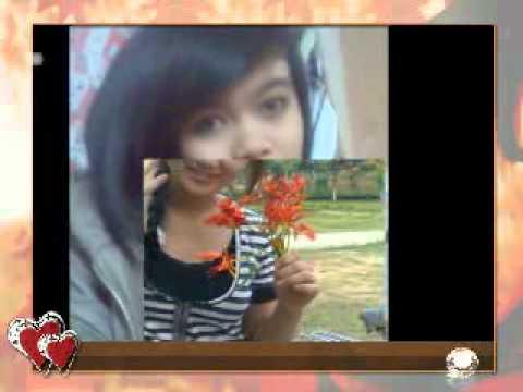 girl chiem hoa