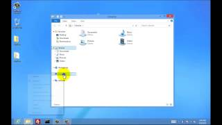 Remote Desktop Tutorial Using Free Dynamic DNS