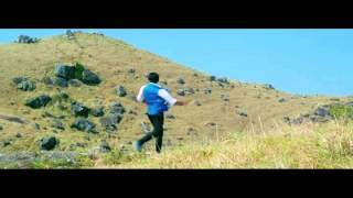 Entha-Andanga-Unnave-Deepamai-Song