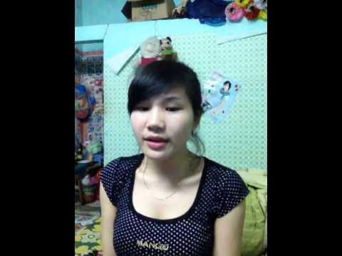 Girl xinh Loan Thu Hiệp Hòa Bắc giang cực hot