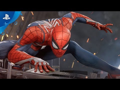 new york city interactive map with Marvels Spider Man Ps4 on Economic Breakdown Chicagos Englewood Neighborhood in addition St Maarten Map Map Sint Maarten Map Pdf furthermore 2 also 72423 furthermore New Cities As A Cure For Unemployment Mind Map.