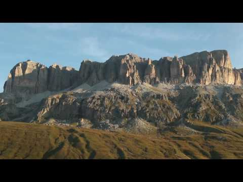 Copertina video 6° Sellaronda Trail Running