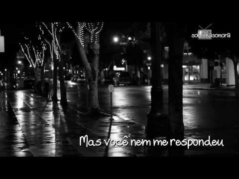 Busy (for me)  Aurea (Tradução) TRILHA SONORA de AMOR À VIDA Tema de Daniel e Perséfone