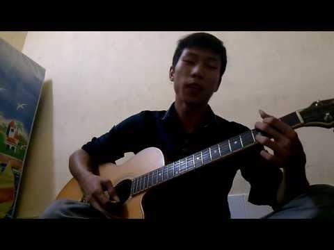 Nếu là anh guitar ( cùi pắp )  :)  Am