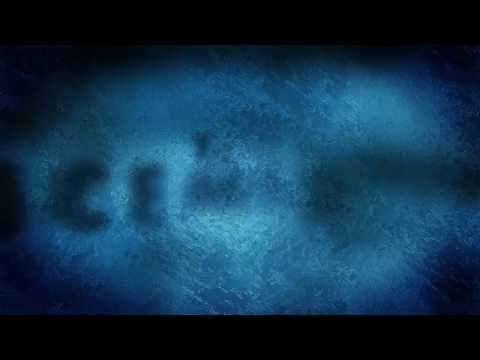 Trailer - Preview, Phim người băng phần 2