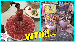Restaurants That Went Too Far With Food Servings