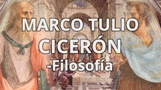 Marco Tulio Cicer�n
