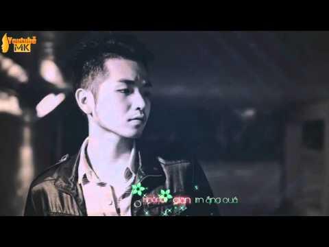[Karaoke - Beat] Phía Nhà Không Nắng - Phạm Hồng Phước