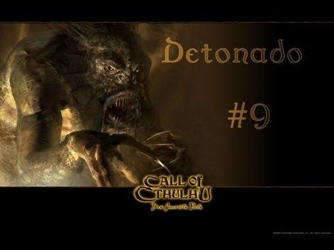 Ótimo game survival horror publicado pela Bethesda, 2K Games e Ubisoft
