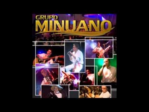 Baile Em Guarapuava, Bugiu Revoltoso, Fandangueiro   Grupo Minuano