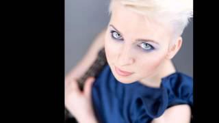 Nowości Muzyczne Muzyka 2013 Najnowsze Nowe Piosenki