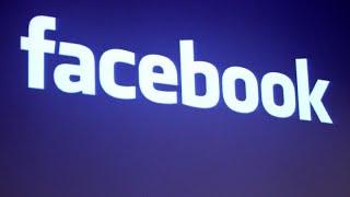 فيسبوك تكشف عن سرقة بيانات 29 مليون مستخدم لموقعها | قنوات أخرى