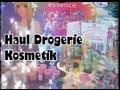 MissStylishhh – DM Haul- Essence Pigmente – LE´s und Catrice